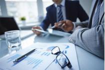 Tư vấn pháp luật về xúc tiến thương mại