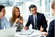 Thủ tục thành lập lập công ty 100% vốn nước ngoài